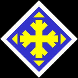 MÄKIPARTIO